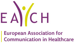 EACH European Association for Communication in Healthcare